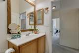 3575 Cactus Shadow Street - Photo 33