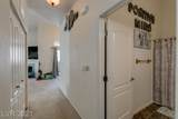 3575 Cactus Shadow Street - Photo 35