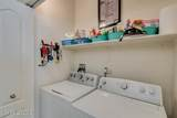 3575 Cactus Shadow Street - Photo 36