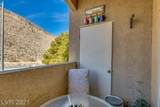 3575 Cactus Shadow Street - Photo 38