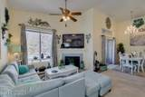3575 Cactus Shadow Street - Photo 5
