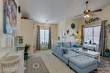 3575 Cactus Shadow Street - Photo 6