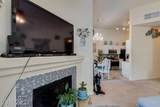 3575 Cactus Shadow Street - Photo 8
