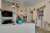 3575 Cactus Shadow Street - Photo 9