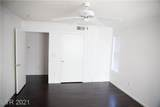 8101 Flamingo Road - Photo 18
