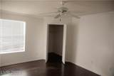 8101 Flamingo Road - Photo 19
