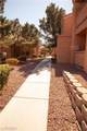 8101 Flamingo Road - Photo 3