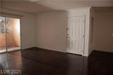 8101 Flamingo Road - Photo 5