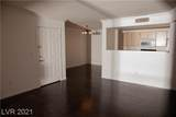 8101 Flamingo Road - Photo 6