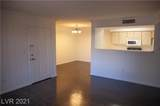 8101 Flamingo Road - Photo 8