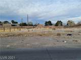 4900 Donnie Avenue - Photo 3