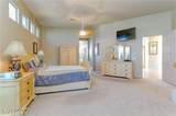5485 Sierra Brook Court - Photo 27