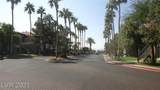 9000 Las Vegas Boulevard - Photo 2