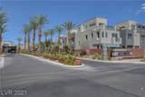 11227 Cactus Tower Avenue - Photo 1