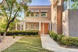 801 Dana Hills Court - Photo 1