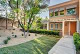 801 Dana Hills Court - Photo 2