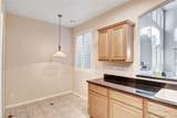 801 Dana Hills Court - Photo 21