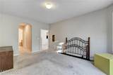 801 Dana Hills Court - Photo 23