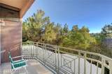 801 Dana Hills Court - Photo 39