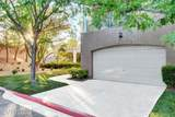 801 Dana Hills Court - Photo 4