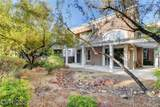 801 Dana Hills Court - Photo 42