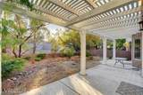 801 Dana Hills Court - Photo 45