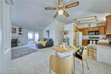 590 Lake Michigan Lane - Photo 13