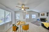 590 Lake Michigan Lane - Photo 14