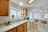 590 Lake Michigan Lane - Photo 17