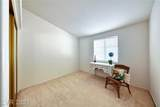 590 Lake Michigan Lane - Photo 27