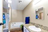 3372 Death Valley Drive - Photo 9
