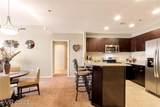8255 Las Vegas Bl Boulevard - Photo 11