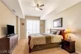8255 Las Vegas Bl Boulevard - Photo 17