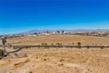 8255 Las Vegas Bl Boulevard - Photo 22