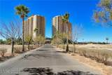 8255 Las Vegas Bl Boulevard - Photo 25