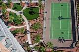 8255 Las Vegas Bl Boulevard - Photo 27