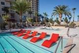 8255 Las Vegas Bl Boulevard - Photo 32