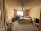 4730 Craig Road - Photo 14