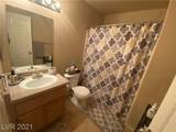 4730 Craig Road - Photo 8