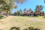 555 Silverado Ranch Boulevard - Photo 30