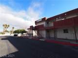 5396 Swenson Street - Photo 1