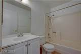 4244 Middlesex Avenue - Photo 13