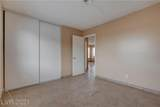 4244 Middlesex Avenue - Photo 16