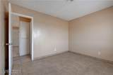 4244 Middlesex Avenue - Photo 17