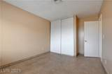 4244 Middlesex Avenue - Photo 21