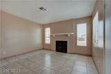 4244 Middlesex Avenue - Photo 5
