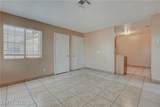 4244 Middlesex Avenue - Photo 7