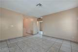4244 Middlesex Avenue - Photo 8