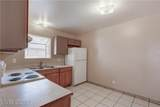 4244 Middlesex Avenue - Photo 9