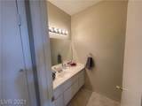 251 Green Valley Parkway - Photo 11